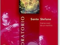 """M. Valmaggi """"Santo Stefano – scene e voci da un martirio"""" – Coro Millenium"""